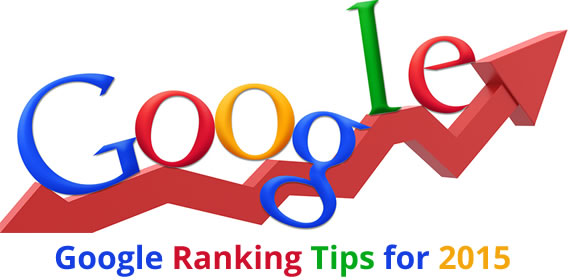12-top-google-ranking-tips