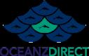 Oceanz Direct