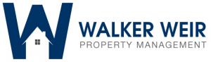 Walker Weir